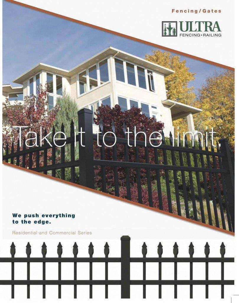 Aluminum-Ultra-Brochure---cover