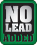 no-lead-added